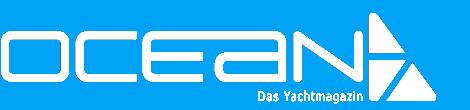 OCEAN 7 Logo